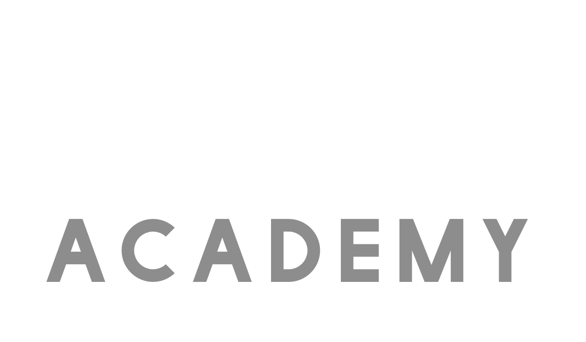 The Social Ads Academy